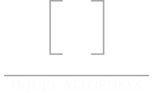 Pete Olson Injury Attorneys